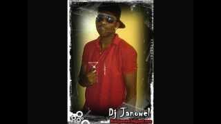 DJ Janowel - La Leche.(Dembow Remix 2012)