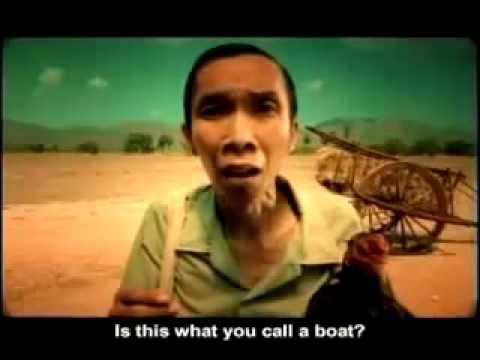 กรุงไทย ผู้ใหญ่ลี