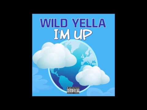 wild yella Wild yella's profile including the latest music, albums, songs, music videos  and more updates.