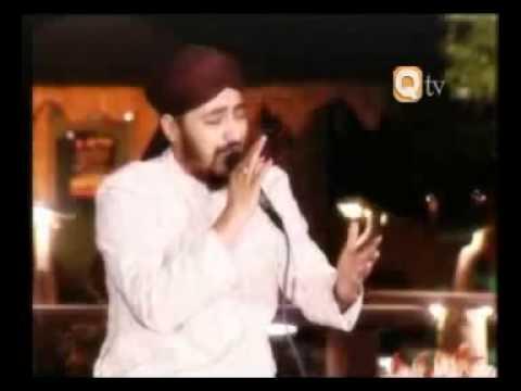 24naat sharif in urdu dare nabi par ye umar beetay bestofyt muslim.