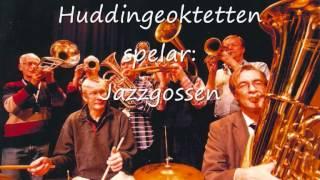 Jazzgossen
