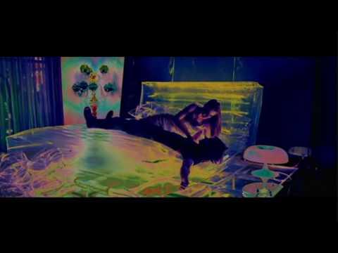 [HD] Across The Universe Bono   I Am The Walrus (HD).wmv