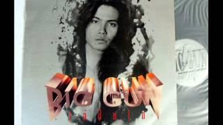 Big Gun อัลบั้ม ไอ้ปืนโต