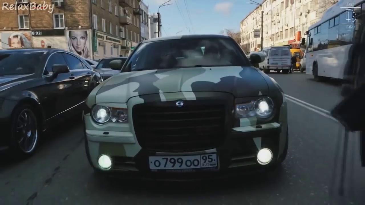 Нурминский - Мент