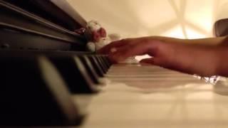 ナオト・インティライミの恋する季節をピアノで耳コピしました*\(^ ^)/* 若干つまづいているところがありますがご了承ください、、 評価、コメ...