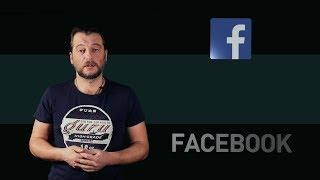 Как обойти алгоритм Facebook на Android и iOS c помощью Friendly for Facebook