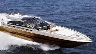 most expensive yacht $4.5 billion History Supreme (prank)