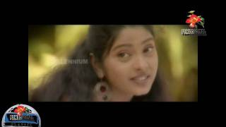 enthu chanthamanu penne HD