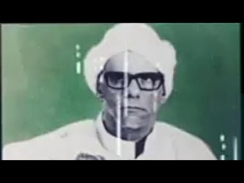 Sholawat Mansub Habib Sholeh Tanggul