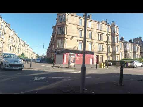 Glasgow Southside
