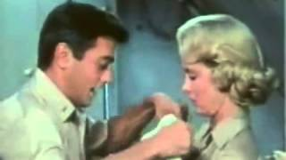 Operation Petticoat Trailer 1959