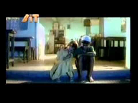 Shab Ke Jage Hue Taaron Ko   Kumar Sanu   YouTube