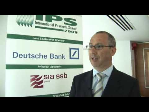 Leon Isaacs, Developing Markets Associates - speak...