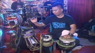 Juragan Empang _Deyuna - Boyo Ora Gedrug Tapi Ngaplak - Dangdut Koplo The Jemco