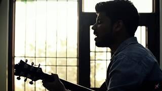 Kabhi Aana Tu Meri Gali (Euphoria) Acoustic Cover