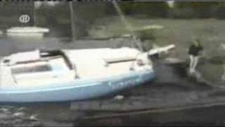 Funny boat movies