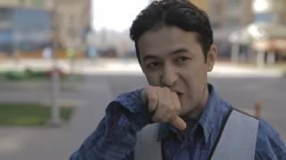 Побег из аула 3 сезон 5 серия HD качество