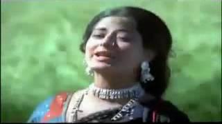 Yeh Jab Se Hui Jiya Ki Chori*Us Paar*29th April 1974