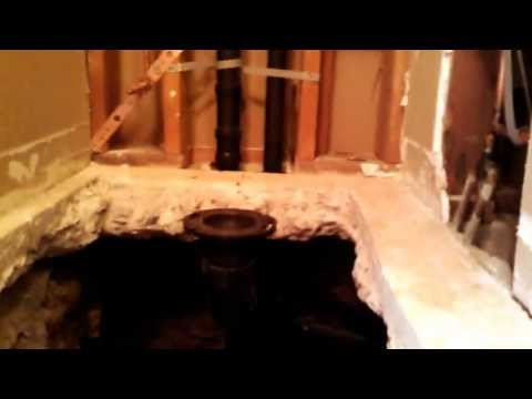 Sewer Line Services in Garland