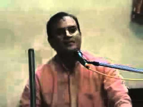 Yaar Bhi Raah Ki Deewar