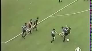 Baixar Lances do Renato Gaúcho jogando na Itália