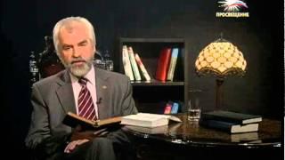 «ФАКТОР ВРЕМЕНИ» А.С. Пушкин Борис Годунов Часть 2