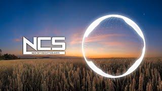 Halvorsen - Wouldn't Change It [NCS Release]