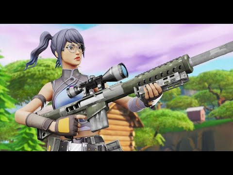 Fortnite Montage - Crystal 🔥