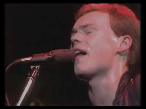 UB40 ( Rock Goes To College ) 19-01-81