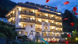 Hotel Rosenhof   Mühlbach - Rio di Pusteria