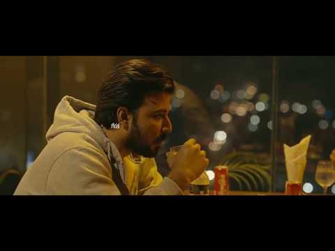 কান্দে মন আমার 2  Kande Mon Amar 2  New Song 2019  Samz Vai
