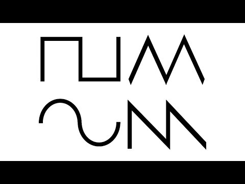 Ebcidic live at Brighton Modular Meet After Party 2018