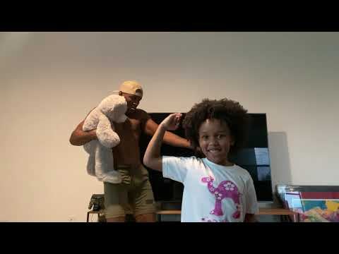 How To Win Daddy, Daughter Dance Fight!!!