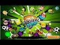 Nick Games: Nickelodeon - Nick Soccer Stars