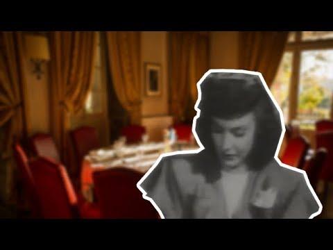 SCARED STIFF  TREASURE OF FEAR  Ann Savage  Jack Haley  Full Comedy Movie  English  HD  720p