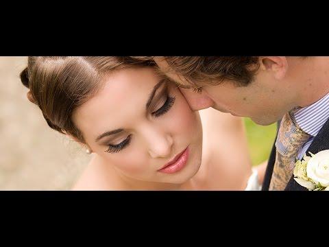 Видео Можно невесте быть без букета