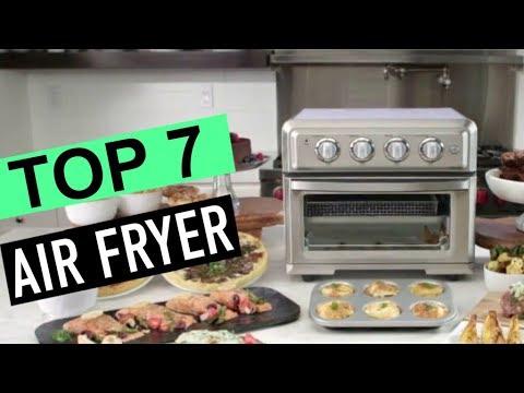 best-air-fryer!-(2020)