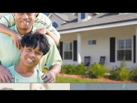 Homeowners Insurance For You From Barnes Insurance Group Youtube