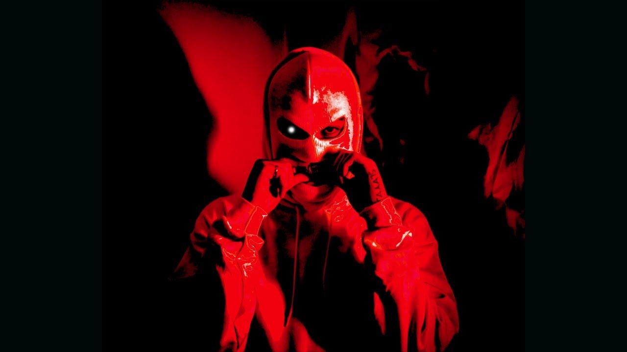 [FREE HARD] Gangsta x Drill Trap Beat - Faction   Aggressive Rap Type Beat 2021