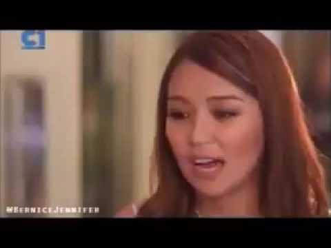 Kathryn Bernardo Numero Uno