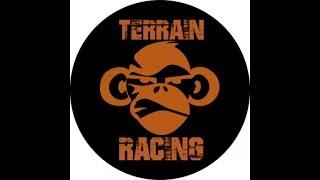 Terrain Race 2018 Olympia