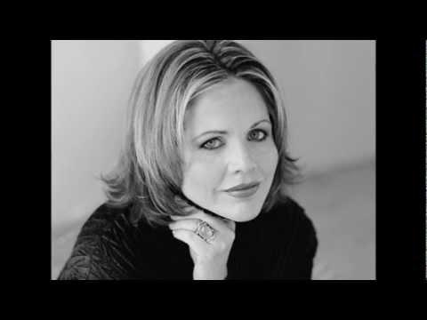 Renée Fleming sings Morgen by Richard Strauss
