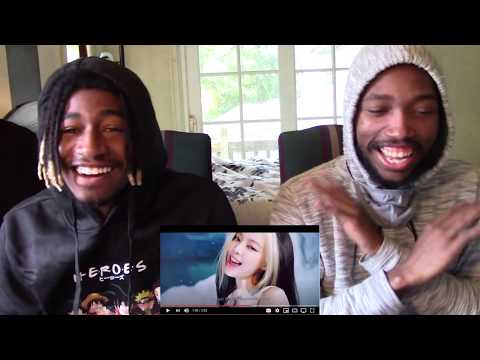 THIS IS HOW YOU BOUNCE BACK!!! BLACKPINK - 'How You Like That' M/V | Royal Kings Reaction