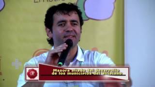 Fabio Rios Urrea
