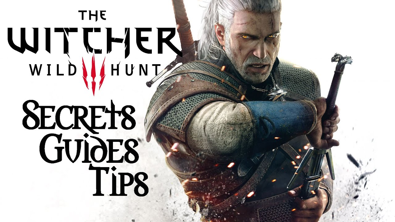The Witcher 3 Tip Bald Mountain Undiscovered Location Place Of Power Youtube