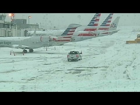 Worst flight cancellations in 25 years Mp3