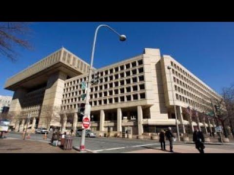 Has the FBI become too politicized?