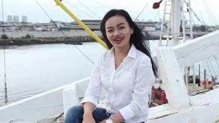 Video Profil Nur Azizah - DKI Jakarta PPBI 2017 download MP3, 3GP, MP4, WEBM, AVI, FLV Juni 2018