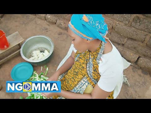 Best Naso - Kalima (Official Music Video)