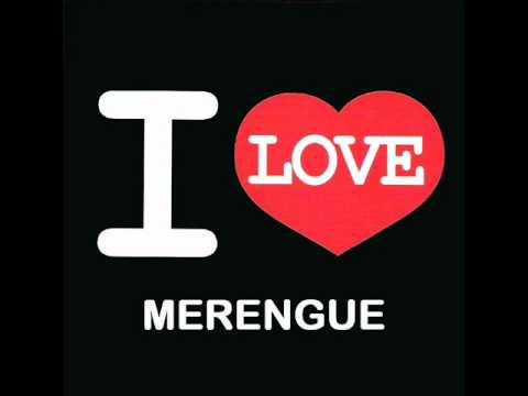 Enrique Iglesia- Tonight Im Loving You (merengue)
